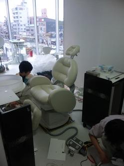 067.JPGのサムネール画像