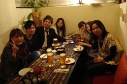DSC00692.JPGのサムネール画像