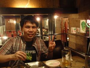P9240858.JPGのサムネール画像