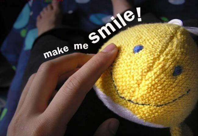 Smile__2_12.jpg
