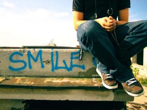 Smile__2_30.jpg